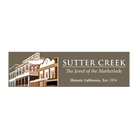 Sutter Creek City