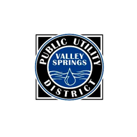 Valley Springs Public Utility District