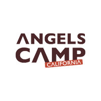 City of Angels Camp