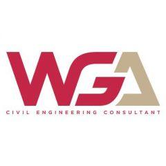 teamplaceholder-wga