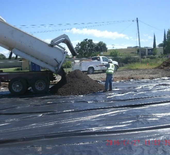 City of Sutter Creek – Sutter Hill Road Realignment Project 10
