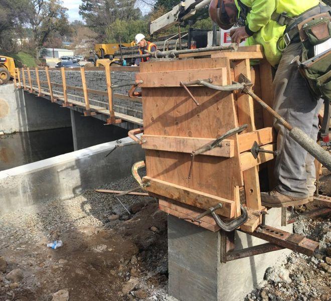 Sutter Creek Badger Bridge 06