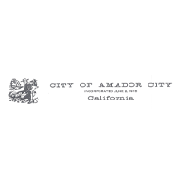 clients_0013_cityofamador