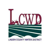 clients_0014_lindencountywaterdistrict