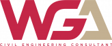 WGA Inc.